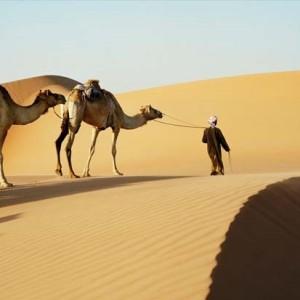 Abou Dhabi Mille et une nuits enfants 20