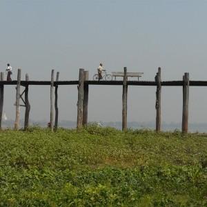 Croisière Privée sur l'Irrawaddy 26