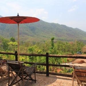 Myanmar extraordinaire avec mariage 27