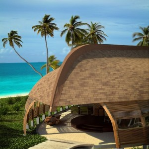 Park Hyatt Maldives 40