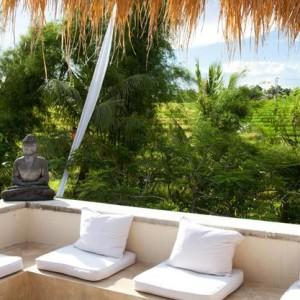 Villa Mathis Bali 29