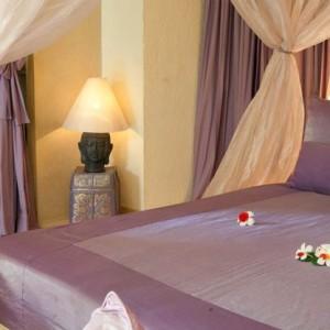 Villa Mathis Bali 31