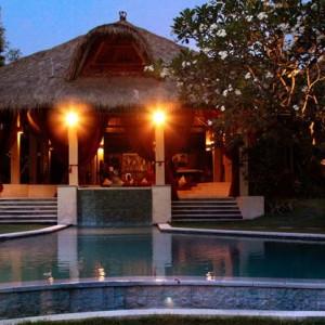 Villa Mathis Bali 34