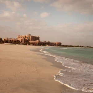Abou Dhabi Mille et une nuits enfants 24