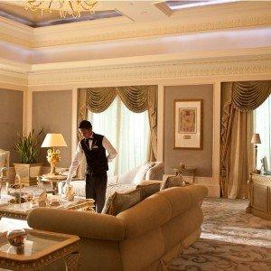 Abou Dhabi Mille et une nuits enfants 31