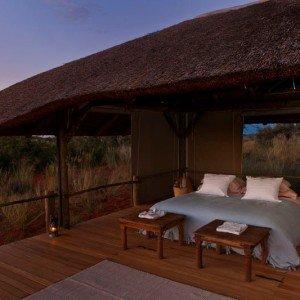 Afrique du sud pour couple 15