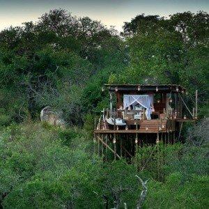 Afrique du sud pour couple 24