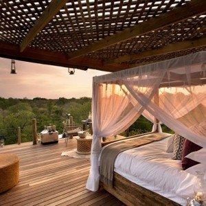 Afrique du sud pour couple 27