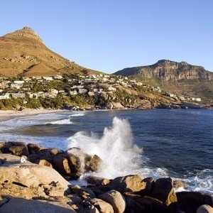 Afrique du sud pour couple 37