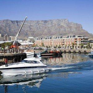Afrique du sud pour couple 39