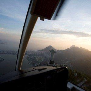 Brésil crescendo à deux 28