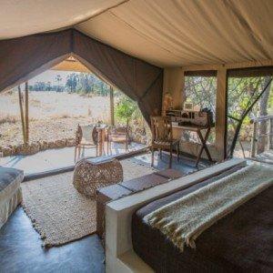Chem Chem Tarangire Safari Lodge 2