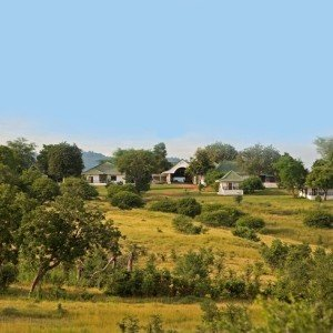 Circuit famille Luangwa Victoria Chobe 2