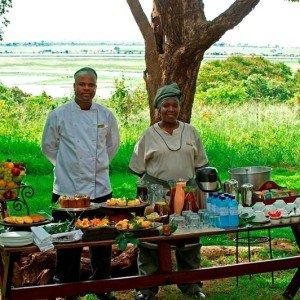 Circuit famille Luangwa Victoria Chobe 40