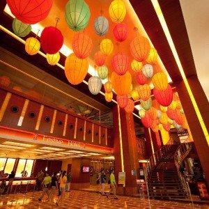 Circuit famille Singapour Java Bali Moyo 6