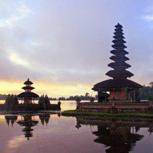 Circuit famille Singapour Java Bali Moyo 34