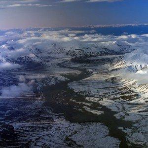 Expériences arctiques Laponie et archipel des îles du Svalbard 5