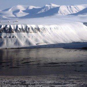 Expériences arctiques Laponie et archipel des îles du Svalbard 18