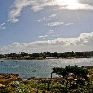 Ile de Beniguet 7