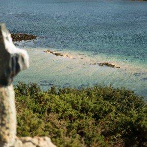 Ile de Beniguet 13