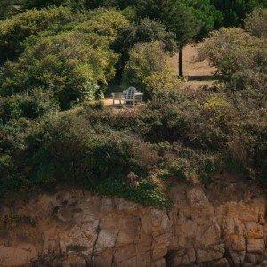 Ile de Beniguet 17