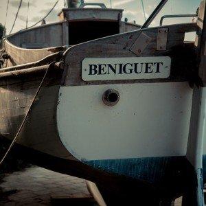 Ile de Beniguet 28