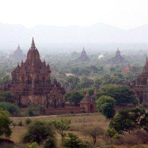 Myanmar extraordinaire avec mariage 21