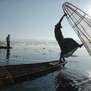 Myanmar extraordinaire avec mariage 32