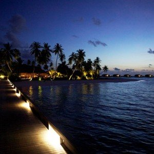 Park Hyatt Maldives 1