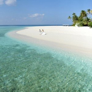 Park Hyatt Maldives 2