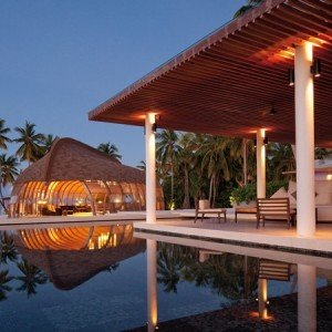 Park Hyatt Maldives 3