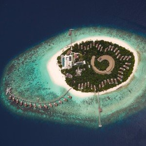 Park Hyatt Maldives 6
