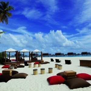 Park Hyatt Maldives 8