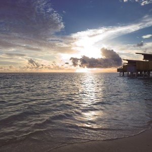 Park Hyatt Maldives 11