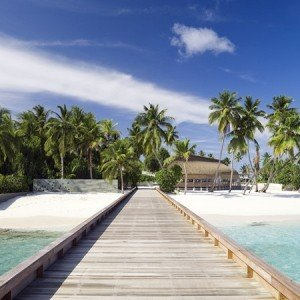 Park Hyatt Maldives 12