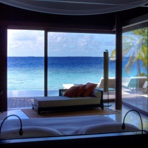 Park Hyatt Maldives 18