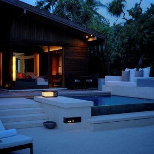 Park Hyatt Maldives 19