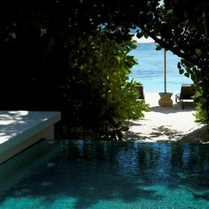 Park Hyatt Maldives 20