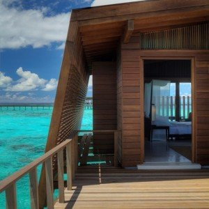 Park Hyatt Maldives 22