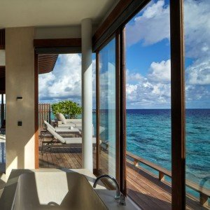 Park Hyatt Maldives 26