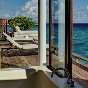 Park Hyatt Maldives 27