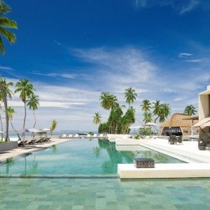 Park Hyatt Maldives 30