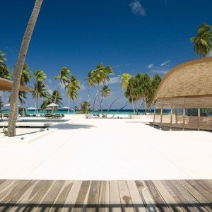 Park Hyatt Maldives 34