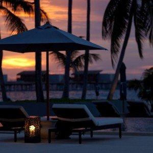 Park Hyatt Maldives 38