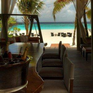 Park Hyatt Maldives 39