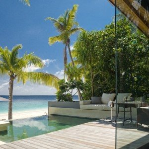 Park Hyatt Maldives 43