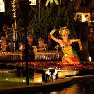 Villa Mathis Bali 4