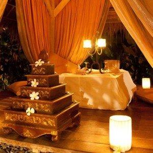 Villa Mathis Bali 6