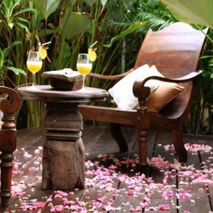 Villa Mathis Bali 8