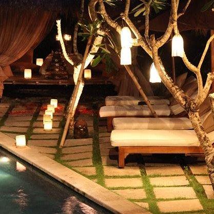 Villa Mathis Bali 9